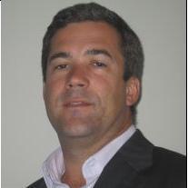 David Williams, CEO HOWTOEXPERIENCE