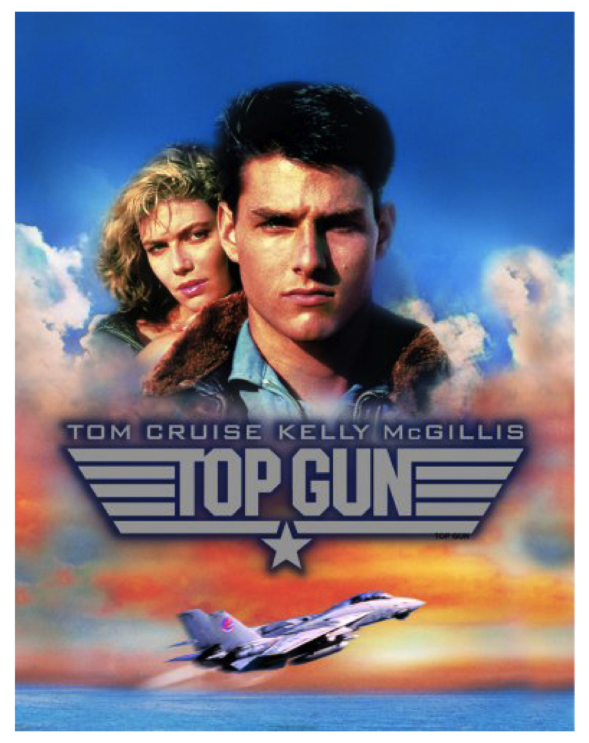 Casino.com Italia | Top Gun